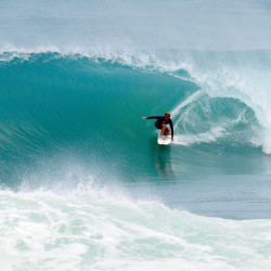nicaragua surf vacation