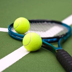 tennis in nicaragua