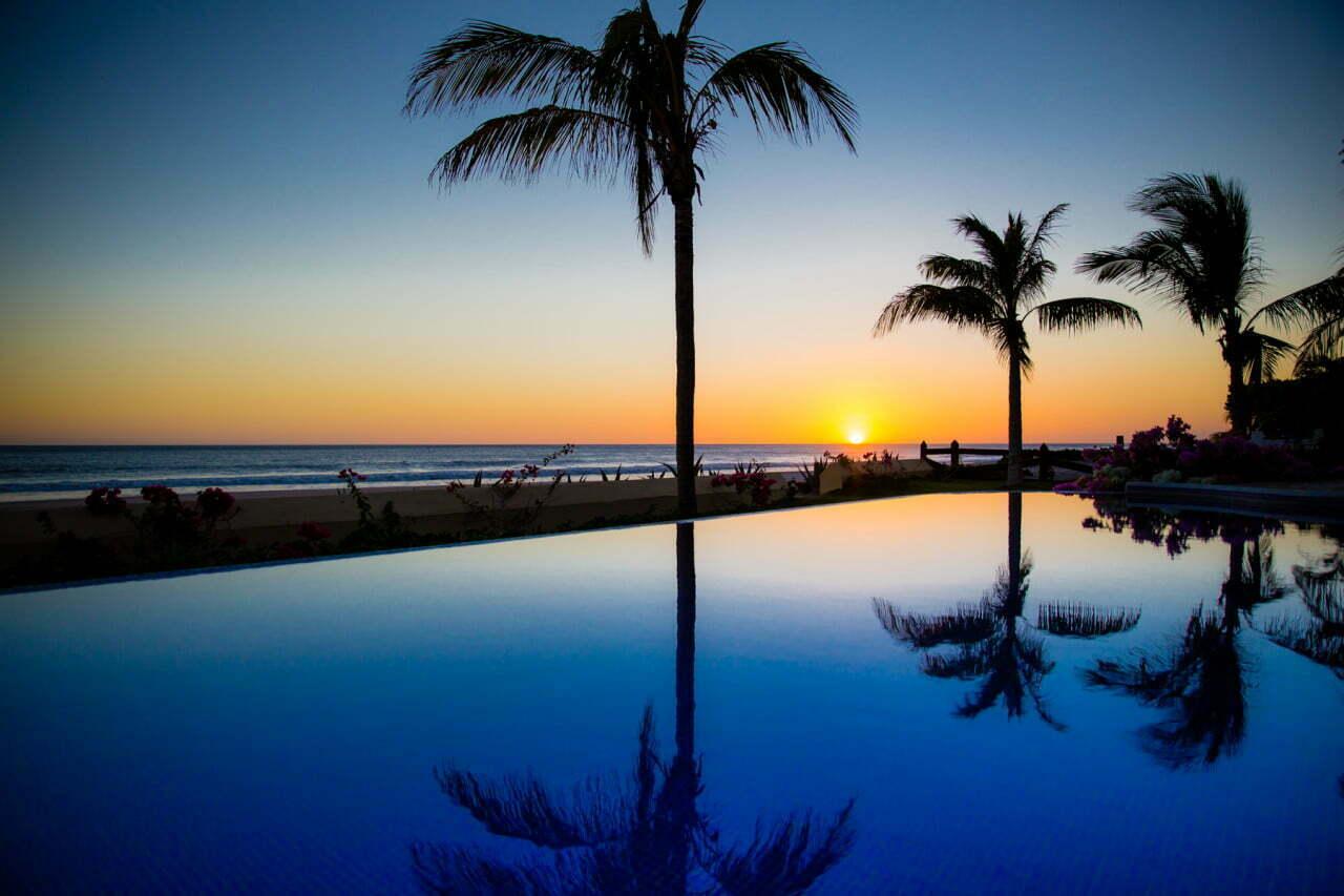 family vacation rental nicaragua
