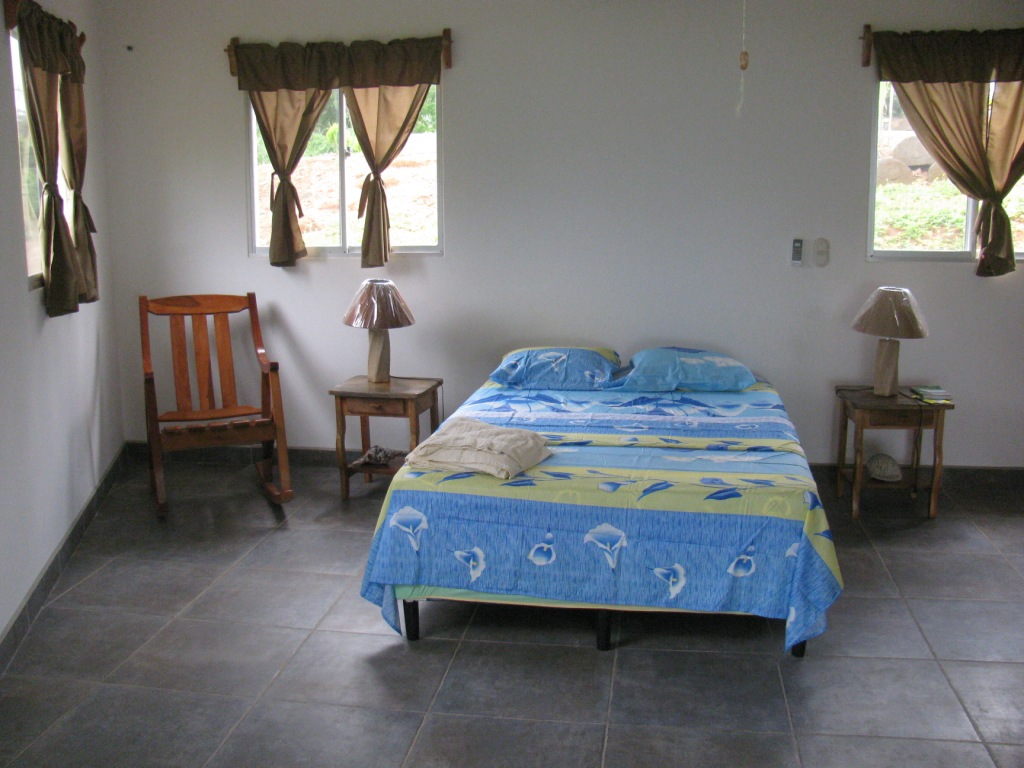 casa zuli beach rental